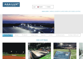 sportfieldlighting.com