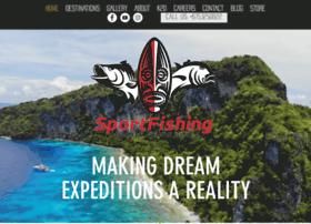 sportfishingpng.net