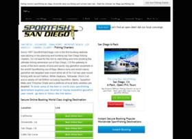 sportfishsandiego.com