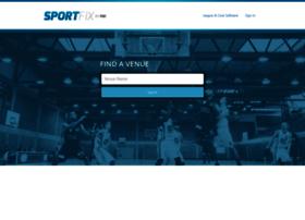 sportfix.net