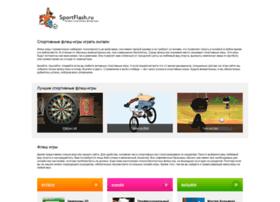 sportflash.ru