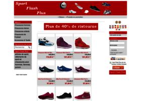 sportflashplus.com
