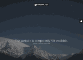 sportflock.com
