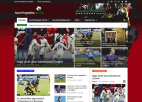 sportfogadastippek.com