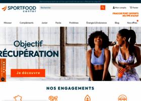 sportfood-center.com