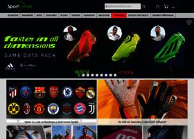 sportfotbal.cz