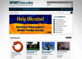 sportfotos-online.com