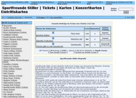 sportfreunde-stiller.tickets-247.de