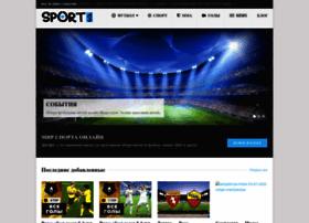 sportgol.ru