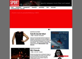 sportguiden.com
