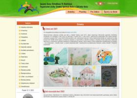 sportgymba.edupage.org