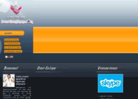 sportgymonline.com