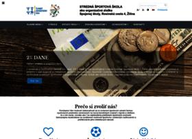 sportgymza.edupage.org