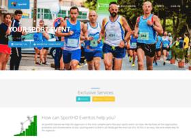 sporthd.com