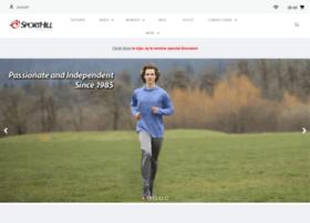 sporthilldirect.com