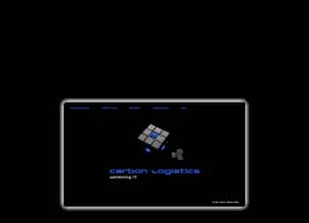 sportics.net
