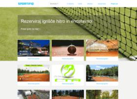 sportifiq.com