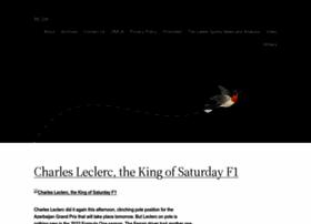 sportige.com