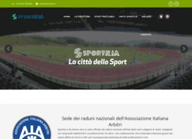 sportilia.it