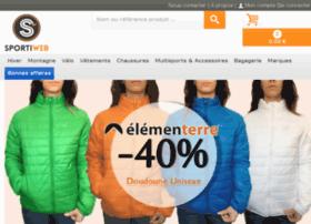 sportimium.com