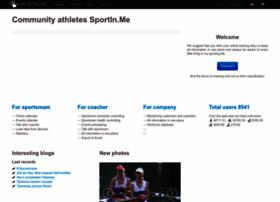 sportin.me