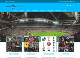 sporting-image.co.uk