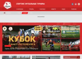 sporting-spb.ru