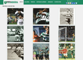 sporting.footballhome.net