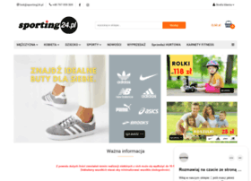 sporting24.pl