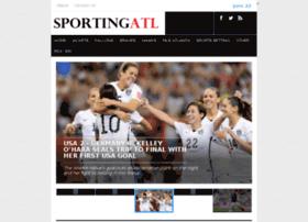 sportingatl.com