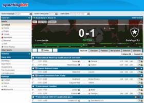 sportingbet.enetpulse.com