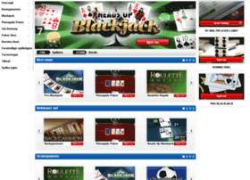 sportingbetdk.gameaccount.com