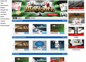 sportingbetgr.gameaccount.com