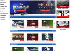 sportingbetro.gameaccount.com