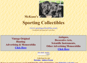 sportingcollectibles.com
