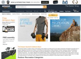 sportingcrazy.org