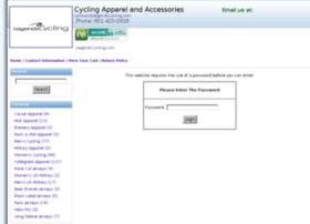 sportingcyclist.com