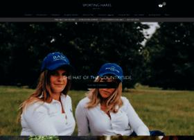 sportinghares.com