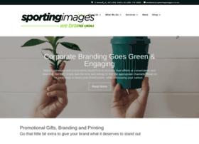 sportingimages.co.za
