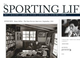sportinglifemag.blogspot.com