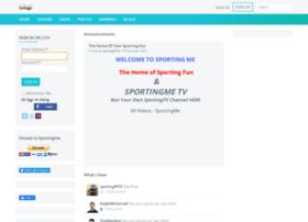 sportingme.com