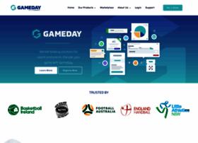 sportingpulse.com
