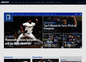sportingsota.com
