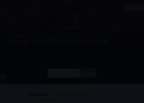 sportingsummerfestival.com