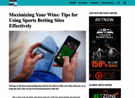 sportingways.com