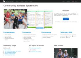 sportinme.ru