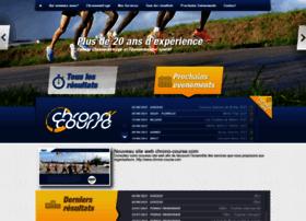 sportinnovation.fr