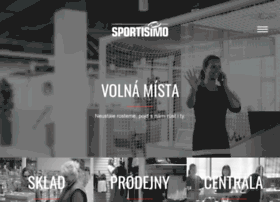 sportisimo.jobs.cz