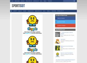 sportisot.blogspot.com