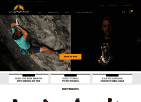 sportiva.com